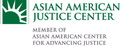 Asian American Justice Center